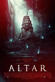 donwload film layar kaca 21 nonton altar 2017 sub indo movie streaming download film