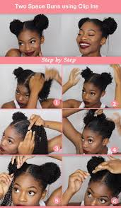 the 25 best natural updo hairstyles ideas on pinterest flat