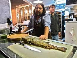 restaurants open on thanksgiving houston chef rucker returns to restaurant scene with bramble houston