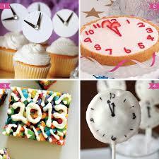 New Year S Eve Cake Decorations by Madebycristinamarie Com New Year U0027s Eve Desserts