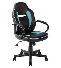 Zeus Gaming Chair Leather Office Chair Shop For Leather Office Chair At Www Twenga
