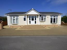 2 bed detached bungalow chalet holiday home for sale at hawthorn 2 bed detached bungalow chalet holiday home for sale at hawthorn holiday park nr bridlington