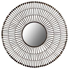Home Decorators Collection Mirrors by Mir4001a Mirrors Safavieh