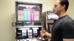 igt game king manual igt slot machine double diamond youtube