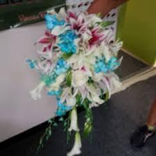 florist naples fl flowers by wholesale inc 37 photos florists 6060