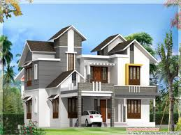 house models and plans new home plans kerala 3 bedroom house plans new kerala house