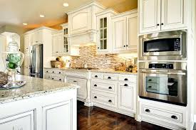 Kraftmaid Kitchen Cabinet Reviews Kraftmaid Kitchen Cabinets Reviews Colors Price List Plus Great