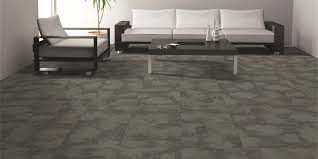 Levelquik Rs by R S Flooring Flooring Designs