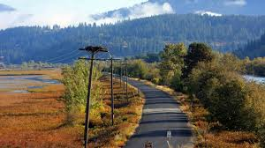 scenic byways white pine scenic byway visit idaho