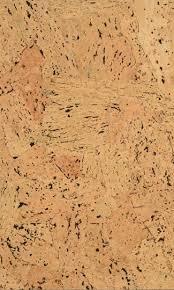 cork flooring us floors wide plank mistral