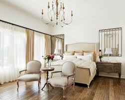 chambre adulte luxe chambre adulte design luxe ideeco