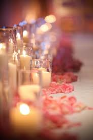 komal and ravi u0027s wedding ceremony u0026 baraat at the mandarin