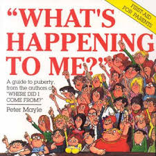 what s booktopia what s happening to me dolly fiction by peter mayle