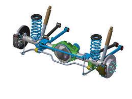 dodge dakota performance suspension replacing rear leaf springs dodge dakota forum custom dakota