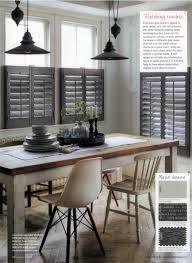 period homes and interiors magazine period homes and interiors period homes interiorsperiod homes
