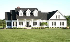 Hillside Walkout Basement House Plans Hillside Walkout House Plans Houseplansblog Dongardner Com Fine