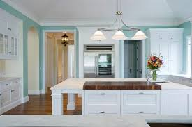 what is the best lighting for kitchens lighting fixtures every kitchen needs