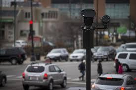 red light camera ticket settlement city reaches 38 75 million settlement in red light ticket lawsuit