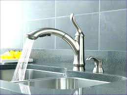 touch free faucets kitchen best touch kitchen faucets touch activated kitchen faucet kitchen