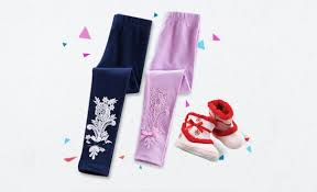 jeep baby clothes baby clothes online india buy baby clothes baby headbands