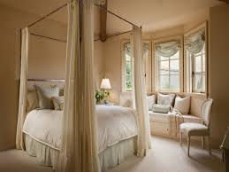 traditional style bedrooms traditional contemporary design
