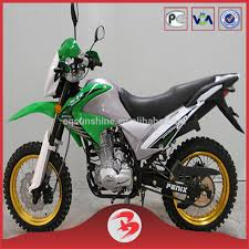 250 motocross bikes for sale new brozz 250cc dirt bike new brozz 250cc dirt bike suppliers and