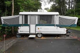 Used Rv Awning Awning Repair Utah A Vintage Trailer By Yourself Aloha Tt Ideas
