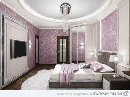 purple bedroom ideas gorgeous purple bedroom ideas 15 ravishing purple bedroom designs