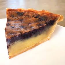 blueberry pancake pie by dangerously delicious pies goldbely