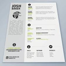 free modern resume designs and layouts resume template cv template cover letter for ms word