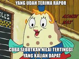 Meme Spongebob Indonesia - spongebob meme indonesia photos facebook