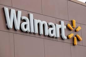 walmart set to debut new website simplemost