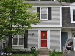2 bedroom apartments in germantown md marketingsites sp bedroom 2 bedroom houses for rent in germantown md