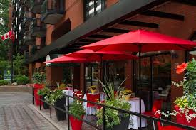 Ottawa Awning Book Cartier Place Suite Hotel In Ottawa Hotels Com