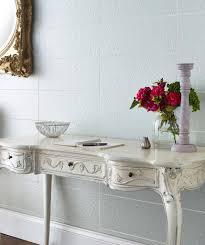 belleza peppermint ornate tile topps tiles
