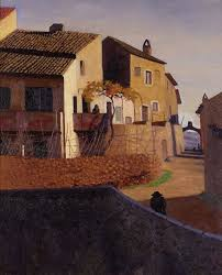 cuisine cagne moderne felix vallotton bridge at cagnes 1923 cities towns