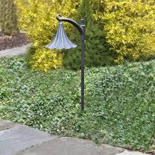 Low Voltage Landscape Lighting Parts by Lighting U0026 Lamps Amazing Hadco Lighting For Outdoor Lighting