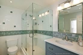 X  Bathroom Design  X  Bathroom Design Youtube  X - 6 x 6 bathroom design