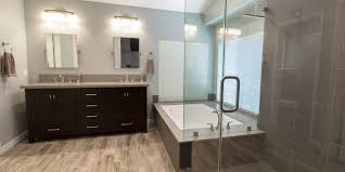 ideas for remodeling a bathroom bathroom remodels to get bathroom atlart com