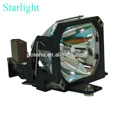 jvc projector lamp jvc projector lamp suppliers and manufacturers