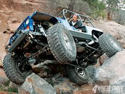 jeep jk rock crawler possible manual transmission for t4r toyota 4runner forum