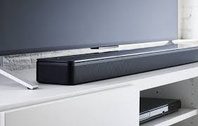 bose soundtouch 300 indicator lights bose soundtouch 300 crushes single speaker limitations gadget
