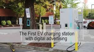 100 house charging station sustainable energy superstar