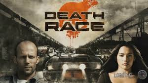 death race game android gameplay free download games for