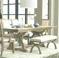 jcpenney dining room sets jcpenney dining table and chairs tables room pads emsg info