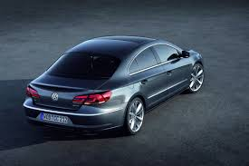 volkswagen sedan 2015 2015 volkswagen cc prices in uae gulf specs u0026 reviews for dubai