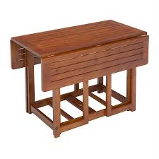 Cypress Outdoor Furniture by Shop Jack Post 26 5 In W X 48 5 In L Rectangle Cypress Folding