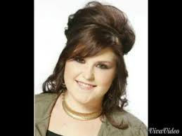 Best Hairstyles For Fat Faces Best Hairstyles For Fat Face Youtube