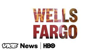 Wells Fargo Invitation Only Credit Card What Wells Fargo Knew Hbo Youtube