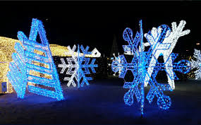 christmas lights arlington tx arlington weekend buzz november 30 december 3 2017 city of